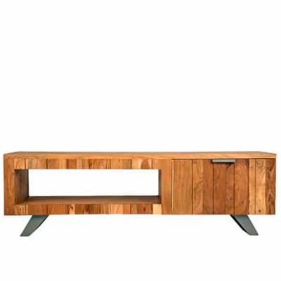 Tv-meubel-Milaan-156x45x48-cm-