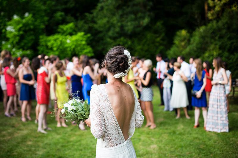 bruilofts-jurkjes