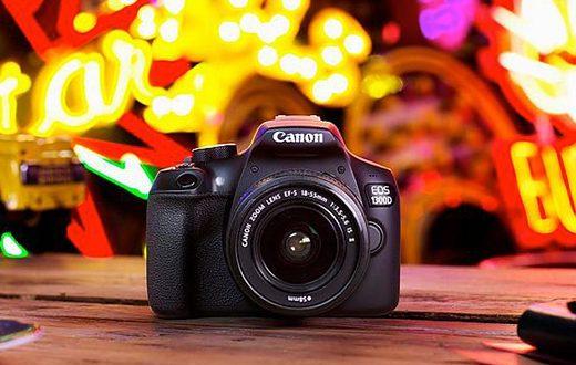 Canon-EOS-1300D-spiegelreflexcamera