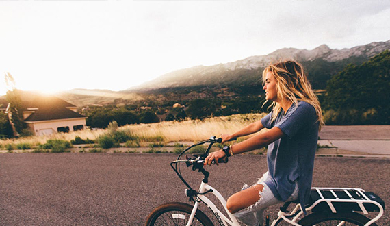 korting op fietsendragers
