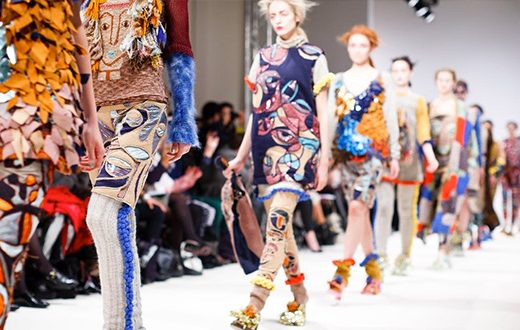 Kaarten-Amsterdam-FashionWeek
