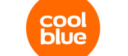 CoolBlue webshop