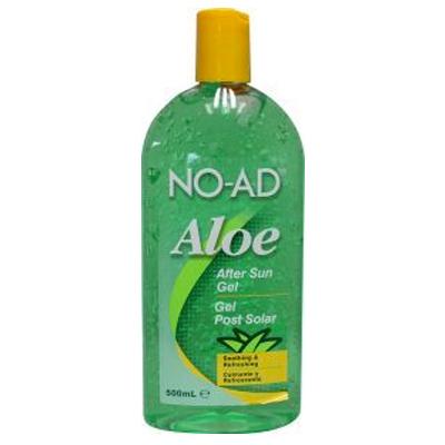 _NOAD-Noad-aloe-vera-aftersun-gel