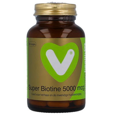 Super-Biotine-5000-mcg