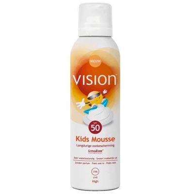 _VISION-Kids-mousse-SPF-50