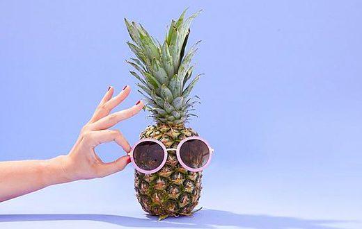 betaalbare-zonnebrillen
