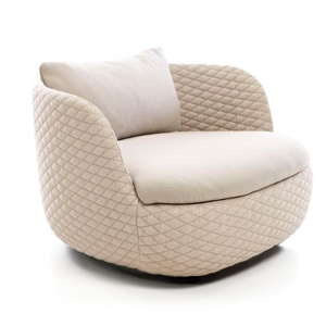 MOOOI-Bart-Swivel-fauteuil