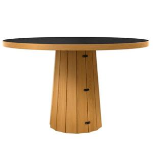 MOOOI-Container-tafel-eiken-rond-140