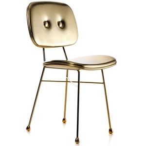 MOOOI-Golden-Chair-stoel
