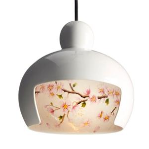 MOOOI-Juuyo-hanglamp