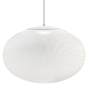 MOOOI-NR2-hanglamp-LED-medium