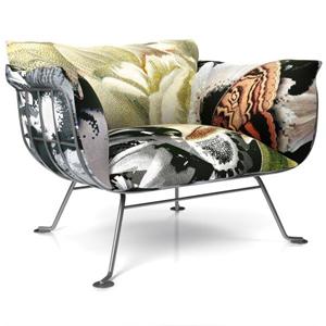 MOOOI-Nest-fauteuil