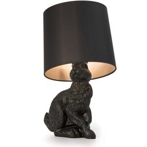 MOOOI-Outlet---Rabbit-tafellamp