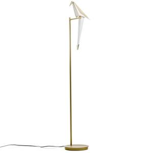 MOOOI-Perch-Light-vloerlamp-LED