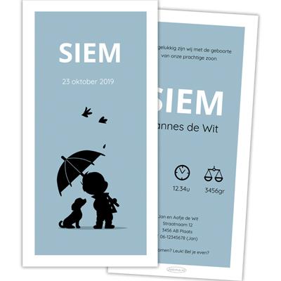 silhouet-jongen-met-paraplu