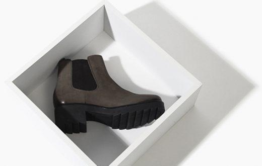 Chelsea-boots-met-korting