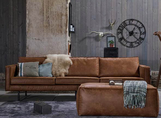 korting rodeo collectie
