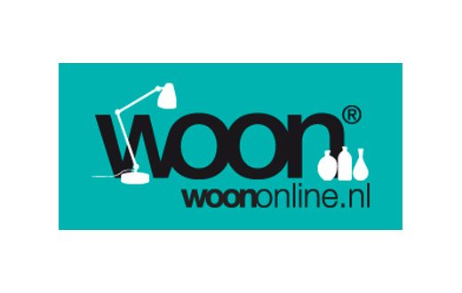 woononline woononline.nl woon online