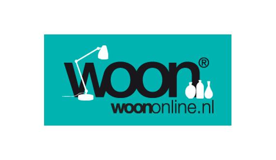 woononline
