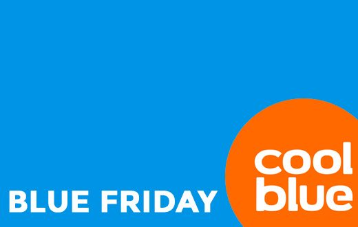 black-friday-coolblue