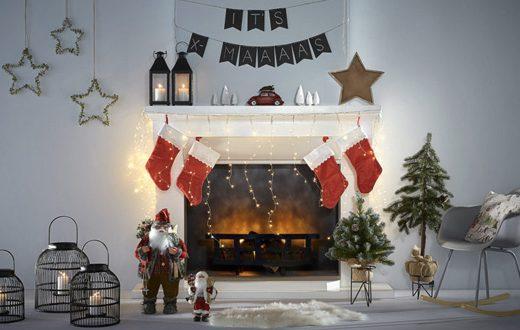 bol.com kerst webshop