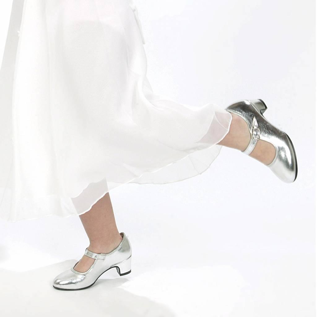 spaanse schoenen