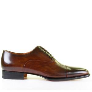 f9c0b90321c Santoni schoenen sale - Dé exclusieve schoenen met korting