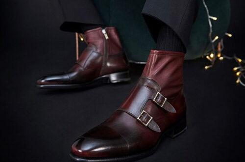 Santoni-schoenen-sale