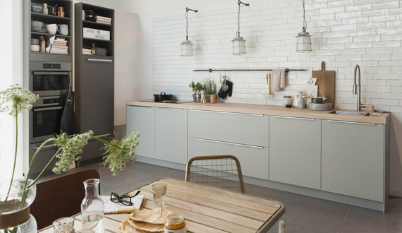 Nieuwe Keuken Kopen : Tips voor het kopen van een keuken vind jouw droomkeuken