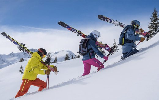 decathlon wintersport