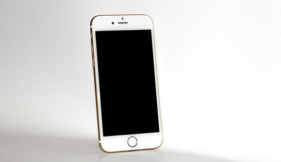 iphone tips en trucs