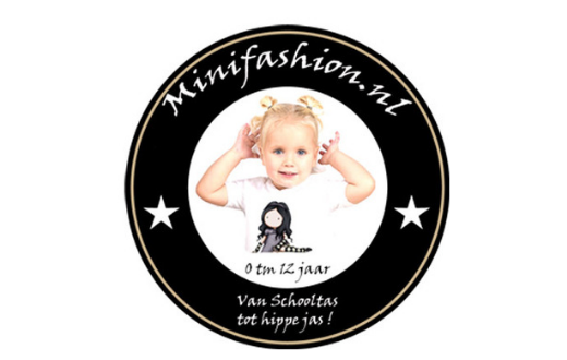 minifashion