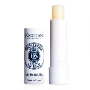 Shea-Butter-Ultra-Rich-Lip-Balm