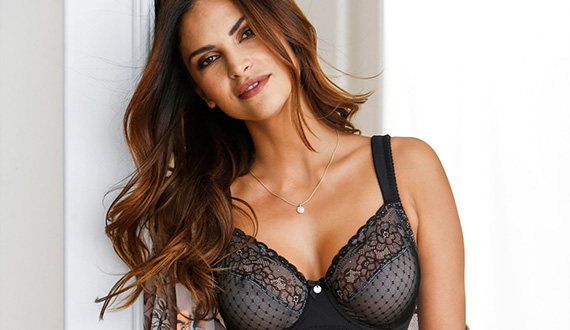 betaalbare lingerie