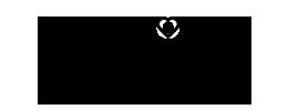 We Love Webshops – De leukste webshops!