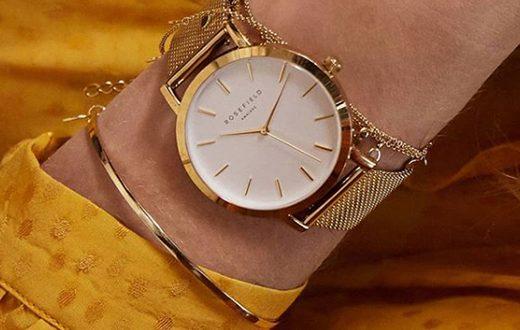 rosefield-mercer-horloge