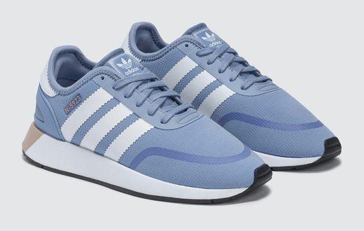 sneaker-adidas-iniki-cls-w