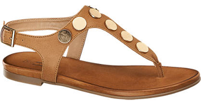 budget schoenen