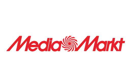 mediamarkt webshop