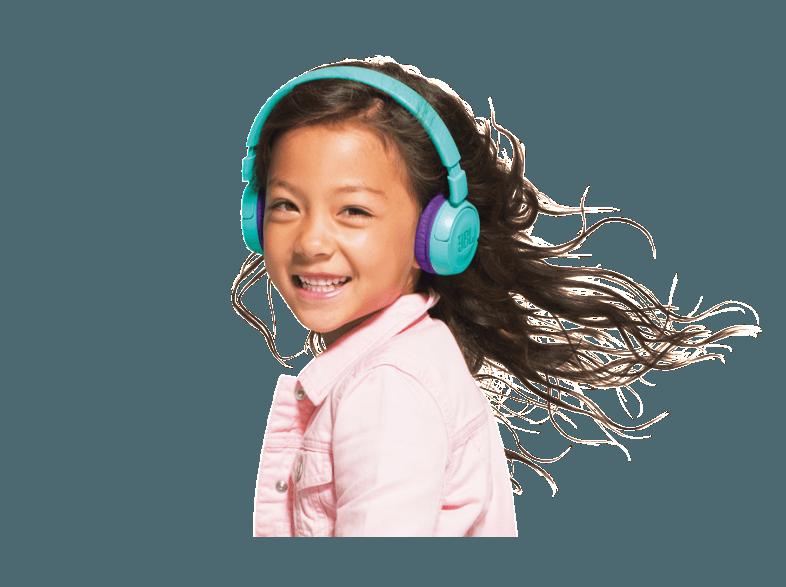 JBL kinderkoptelefoon