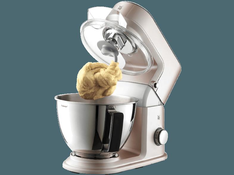 WMF KITCHEN minis keukenmachine