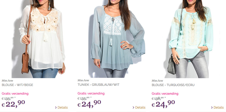 korting-op-Miss-June-Ibiza-kleding