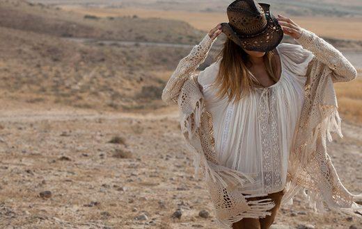 korting-op-Miss-June-Ibiza-kleding_