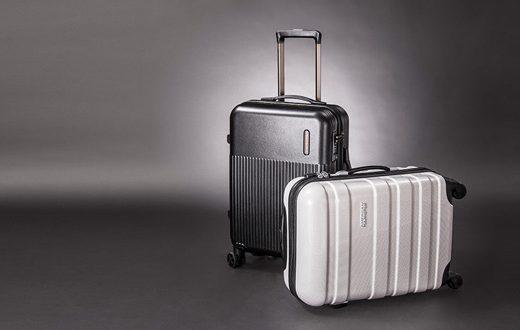 samsonite-koffers-met-korting_
