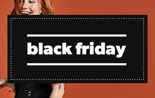 black friday wehkamp 2018