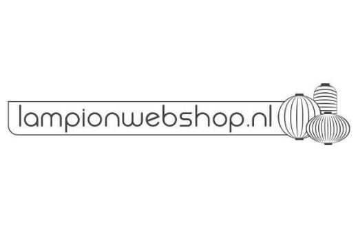 lampion webshop