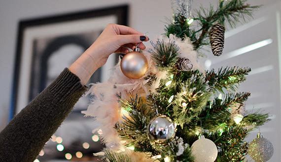 kerstspullen van vidaxl