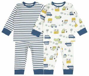 pyjama kids