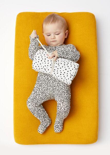 hema babykleding