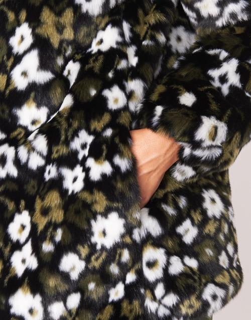 MICHAEL michael kors floral jas